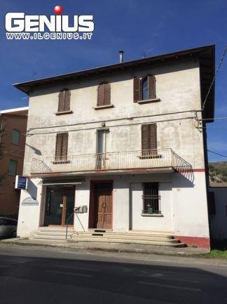 Appartamenti Borgo Tossignano